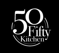 50FityLogoRev-1