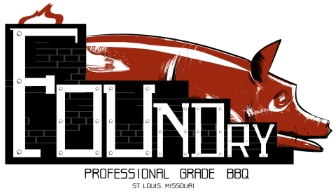 Foundry-BBQ-5