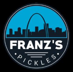 FranzPickles1