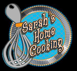 Sarahshomecooking3