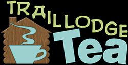 TLT-logo_small