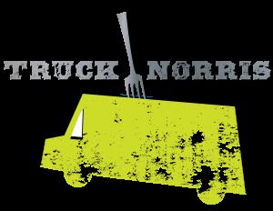 TruckNorris2