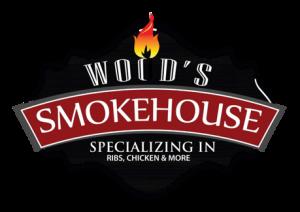 woodssmokehouse